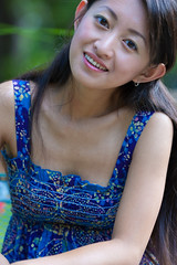 Mei (Chris-Creations) Tags: mei portrait people pretty chinese asian woman lady petite girl feminine femme fille attractive sweet cute beauty lovely amateur wife gorgeous beautiful glamour mujer niña guapa chica esposa женщина 女孩 女人 性感 妻子 20050703181