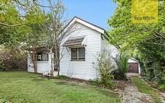 44 Pemberton Street, Parramatta NSW