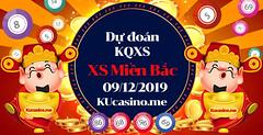 soi cau xsmb 09 12 2019 (Kubet Kucasino) Tags: kubet ku casino kucasino soi cau xsmb du doan lo mien bac
