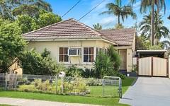 13 Barcom Street, Merrylands NSW