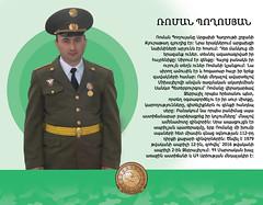 9-September-Roman-Poghosyan