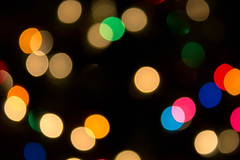 Out of Focus Lights 3 (jasonhanratty1) Tags: canon eos 600d