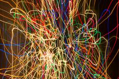 Light Painting 2 (jasonhanratty1) Tags: canon eos 600d