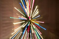 Exploding Xmas Tree (jasonhanratty1) Tags: canon eos 600d
