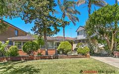 36 Chestnut Drive, Banksia NSW