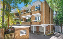 9/260 New South Head Road, Double Bay NSW