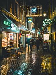 PC062852-5 (rpajrpaj) Tags: streetphotography amsterdam voigtlander street netherlands nerderland nederlandvandaag nightphotography nokton f095 mft m43 microfourthirds em5ii em52 omd olympus olympuscamera
