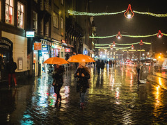 PC062859 (rpajrpaj) Tags: streetphotography amsterdam voigtlander street netherlands nerderland nederlandvandaag nightphotography nokton f095 mft m43 microfourthirds em5ii em52 omd olympus olympuscamera