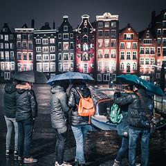 PC062860 (rpajrpaj) Tags: streetphotography amsterdam voigtlander street netherlands nerderland nederlandvandaag nightphotography nokton f095 mft m43 microfourthirds em5ii em52 omd olympus olympuscamera