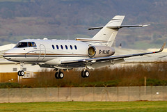 G-KLNE_02 (GH@BHD) Tags: gklne hawkerbeechcraft hawker900xp hawkerbeechcrafthawker900xp saxonair saxonaircharter belfastcityairport britishaerospace bae bae125 bhd egac aircraft aviation bizjet corporate executive
