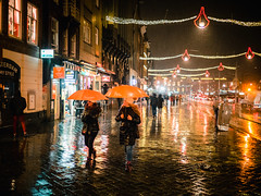 PC062859-4 (rpajrpaj) Tags: streetphotography amsterdam voigtlander street netherlands nerderland nederlandvandaag nightphotography nokton f095 mft m43 microfourthirds em5ii em52 omd olympus olympuscamera
