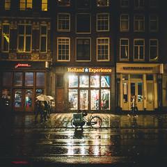 PC062864-3 (rpajrpaj) Tags: streetphotography amsterdam voigtlander street netherlands nerderland nederlandvandaag nightphotography nokton f095 mft m43 microfourthirds em5ii em52 omd olympus olympuscamera