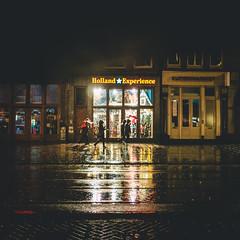 PC062866 (rpajrpaj) Tags: streetphotography amsterdam voigtlander street netherlands nerderland nederlandvandaag nightphotography nokton f095 mft m43 microfourthirds em5ii em52 omd olympus olympuscamera