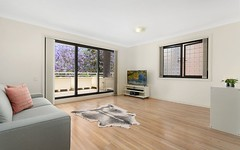 25/552 Pacific Highway, Chatswood NSW