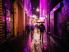 PC062878-2 (rpajrpaj) Tags: streetphotography amsterdam voigtlander street netherlands nerderland nederlandvandaag nightphotography nokton f095 mft m43 microfourthirds em5ii em52 omd olympus olympuscamera