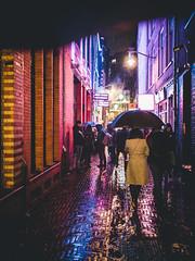PC062882 (rpajrpaj) Tags: streetphotography amsterdam voigtlander street netherlands nerderland nederlandvandaag nightphotography nokton f095 mft m43 microfourthirds em5ii em52 omd olympus olympuscamera