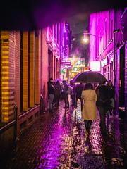 PC062882-2 (rpajrpaj) Tags: streetphotography amsterdam voigtlander street netherlands nerderland nederlandvandaag nightphotography nokton f095 mft m43 microfourthirds em5ii em52 omd olympus olympuscamera