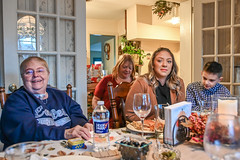 20191128-DSC_2844 (al_funcoot) Tags: 2019 family holiday