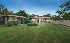 135 Edgevale Road, Kew VIC