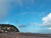 Minehead Rainbow
