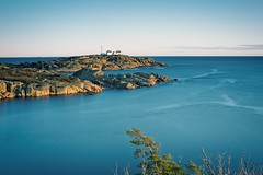 Stavern (Geir Bakken) Tags: longexposure seascape sea landscape mitakon25mmf095 speedmaster olympusomdem5mark2 perfectbeauty norway mirrorless microfourthirds mft m43