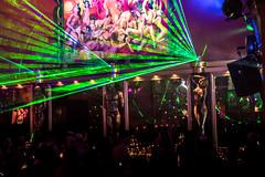 IMG_2972 (AKshootsphotos) Tags: insomnia club fetish sexclub kink kinky eventphotography klights laser bar dancefloor ambientshot greenlight party partyphotography fetishclub hedonists bizarre kinkyparty hedonisticcult