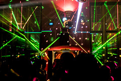 IMG_2826 (AKshootsphotos) Tags: insomnia club fetish sexclub kink kinky eventphotography klights laser bar dancefloor ambientshot greenlight party partyphotography fetishclub hedonists bizarre kinkyparty hedonisticcult