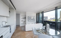 503/37-41 Bayswater Road, Potts Point NSW