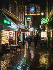 PC062852 (rpajrpaj) Tags: streetphotography amsterdam voigtlander street netherlands nerderland nederlandvandaag nightphotography nokton f095 mft m43 microfourthirds em5ii em52 omd olympus olympuscamera