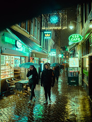 PC062853-3 (rpajrpaj) Tags: streetphotography amsterdam voigtlander street netherlands nerderland nederlandvandaag nightphotography nokton f095 mft m43 microfourthirds em5ii em52 omd olympus olympuscamera