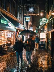 PC062858-2 (rpajrpaj) Tags: streetphotography amsterdam voigtlander street netherlands nerderland nederlandvandaag nightphotography nokton f095 mft m43 microfourthirds em5ii em52 omd olympus olympuscamera