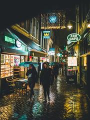 PC062853-5 (rpajrpaj) Tags: streetphotography amsterdam voigtlander street netherlands nerderland nederlandvandaag nightphotography nokton f095 mft m43 microfourthirds em5ii em52 omd olympus olympuscamera
