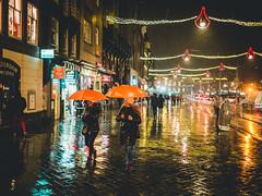 PC062859-3 (rpajrpaj) Tags: streetphotography amsterdam voigtlander street netherlands nerderland nederlandvandaag nightphotography nokton f095 mft m43 microfourthirds em5ii em52 omd olympus olympuscamera