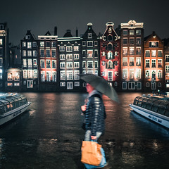 PC062863 (rpajrpaj) Tags: streetphotography amsterdam voigtlander street netherlands nerderland nederlandvandaag nightphotography nokton f095 mft m43 microfourthirds em5ii em52 omd olympus olympuscamera