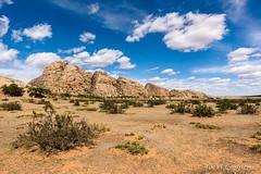 Khogno Khan (joeri-c) Tags: khognokhan nationalpark khognokhannationalpark mongolia desert cloud mountain rock dry arid travel tourism valley peak khögnotarna rural countryside steppe taiga bulgan khögnotarnanationalpark nationalreserve asia nikon d750 nikond750 20mm nikon20mm nikkor20mm