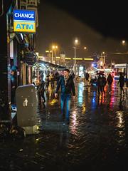 PC062872 (rpajrpaj) Tags: streetphotography amsterdam voigtlander street netherlands nerderland nederlandvandaag nightphotography nokton f095 mft m43 microfourthirds em5ii em52 omd olympus olympuscamera