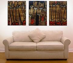 lienzos martin (14) (motardrebelde) Tags: arteastratta musicistijazz acrilicooriginale coloriacrilici galleriadarteonline espressionismoastratto impressionismo interno oli olio