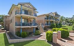 5/42-46 Treves Street, Merrylands NSW
