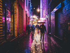 PC062878 (rpajrpaj) Tags: streetphotography amsterdam voigtlander street netherlands nerderland nederlandvandaag nightphotography nokton f095 mft m43 microfourthirds em5ii em52 omd olympus olympuscamera