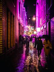 PC062884-2 (rpajrpaj) Tags: streetphotography amsterdam voigtlander street netherlands nerderland nederlandvandaag nightphotography nokton f095 mft m43 microfourthirds em5ii em52 omd olympus olympuscamera