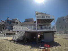 GOPR0776 (ortmann) Tags: summer 2019 long beach island family