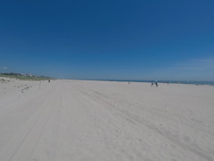 GOPR0758 (ortmann) Tags: summer 2019 long beach island family