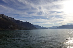 Albigny @ Annecy-le-Vieux (*_*) Tags: savoie morning matin 2019 december autumn automne fall sunny europe france hautesavoie 74 annecy annecylevieux lacdannecy lakeannecy albigny