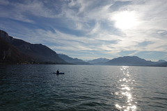 LAke Annecy @ Albigny @ Annecy-le-Vieux (*_*) Tags: morning autumn fall automne europe december sunny savoie matin 2019 france annecy 74 lacdannecy hautesavoie albigny lakeannecy annecylevieux