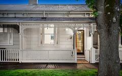 21 Spring Street East, Port Melbourne VIC