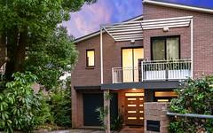 126 Wardell Road, Marrickville NSW