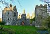 Dromore Castle, County Limerick