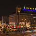 Essen Internationaler Weihnachtsmarkt im Ruhrpott