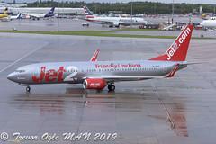 DSC_6321Pwm (T.O. Images) Tags: gjzhz jet 2 boeing 737 man manchester
