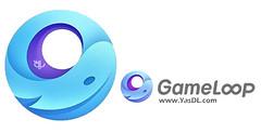 دانلود GameLoop 1.0.0.1 – اجرای بازیهای اندروید در کامپیوتر (noushi46) Tags: دانلود gameloop 1001 – اجرای بازیهای اندروید در کامپیوتر
